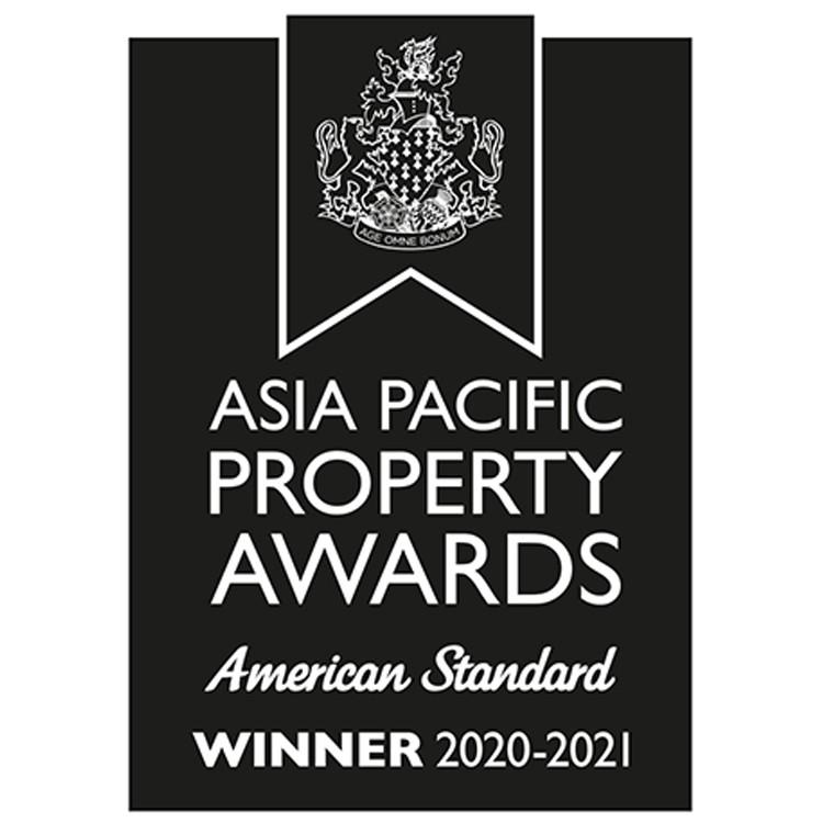 AP20-logo
